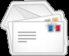 Newsletter & Mailing Component